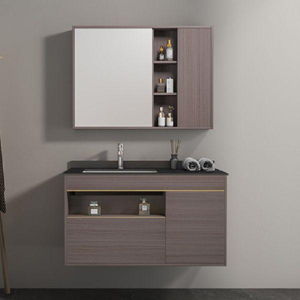 atene Ceramashop Store Online di igienico-sanitari ed accessori per il bagno