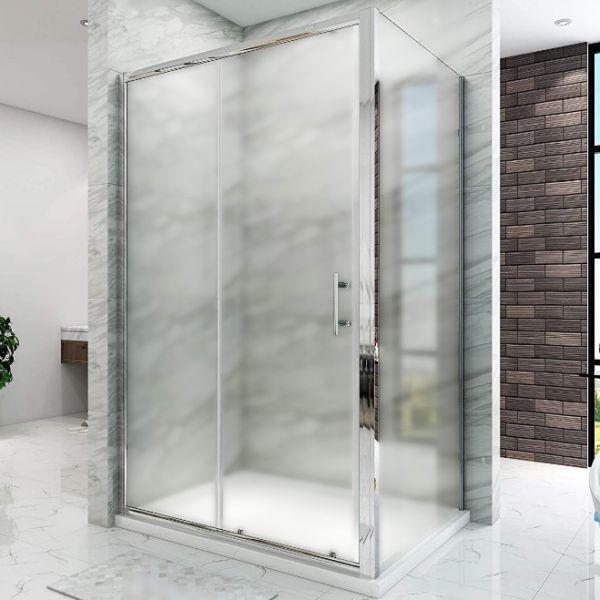 moon fissoscorrevole 6d1001 6y1013 FROST 1 Ceramashop Store Online di igienico-sanitari ed accessori per il bagno
