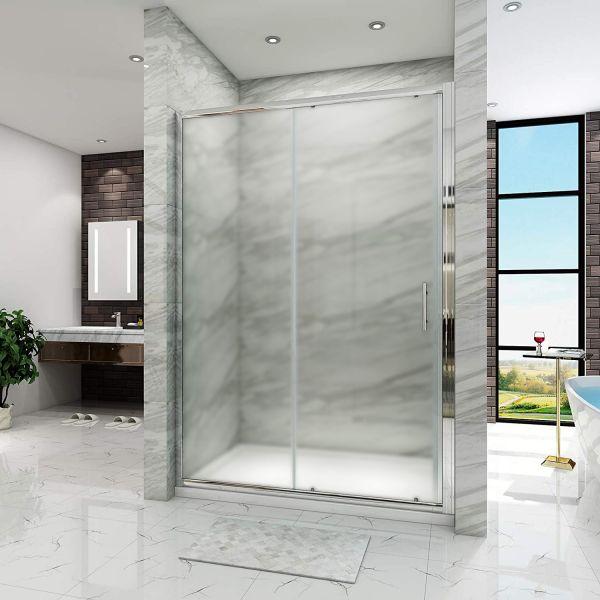 moon nicchia FROST 1 Ceramashop Store Online di igienico-sanitari ed accessori per il bagno