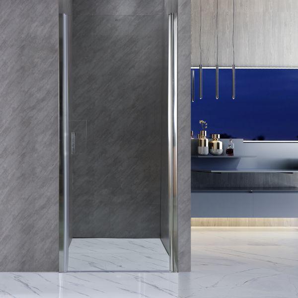 SC 2117 3 Ceramashop Store Online di igienico-sanitari ed accessori per il bagno