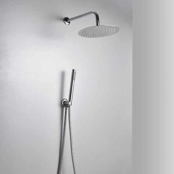ROLLER PIC Ceramashop Store Online di igienico-sanitari ed accessori per il bagno