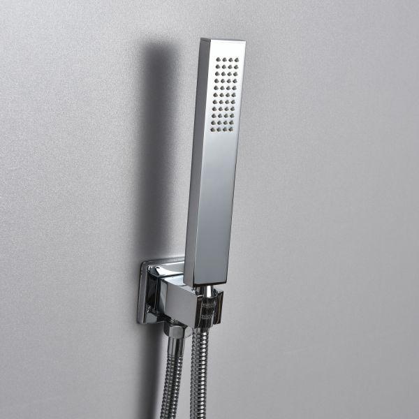 SK S01 1 Ceramashop Store Online di igienico-sanitari ed accessori per il bagno