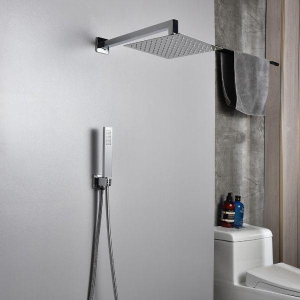 SK S11 foto Ceramashop Store Online di igienico-sanitari ed accessori per il bagno