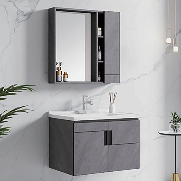 Budapest mobile bagno Ceramashop Store Online di igienico-sanitari ed accessori per il bagno