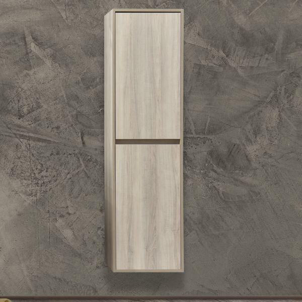 Colonna Bianca chiusa Ceramashop Store Online di igienico-sanitari ed accessori per il bagno