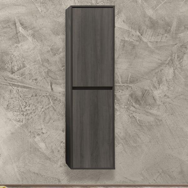 Colonna Grigio chiusa Ceramashop Store Online di igienico-sanitari ed accessori per il bagno