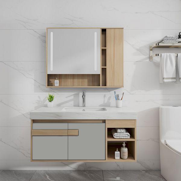 Mobile Bagno BRUXELLES 2 Ceramashop Store Online di igienico-sanitari ed accessori per il bagno
