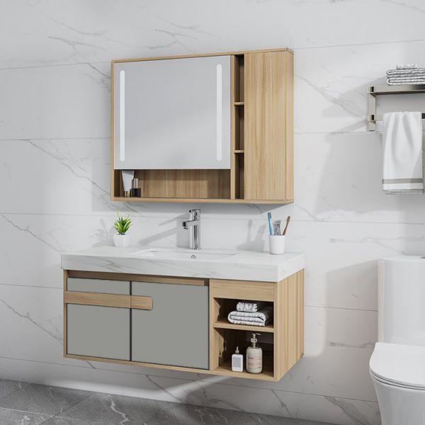 Mobile bagno BRUXELLES Ceramashop Store Online di igienico-sanitari ed accessori per il bagno