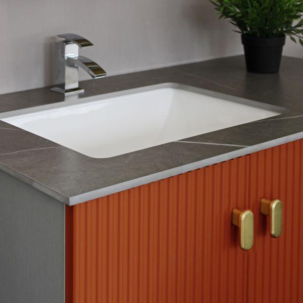 Mobile bagno istanbul particolare Ceramashop Store Online di igienico-sanitari ed accessori per il bagno