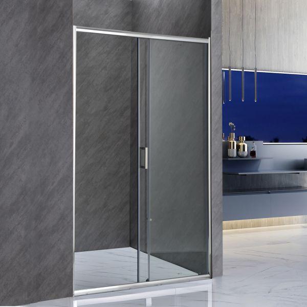 SC 66 1 Ceramashop Store Online di igienico-sanitari ed accessori per il bagno