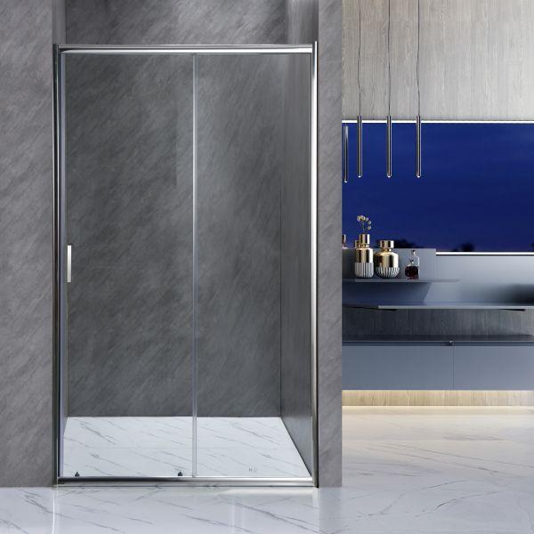 SC 66 2 Ceramashop Store Online di igienico-sanitari ed accessori per il bagno