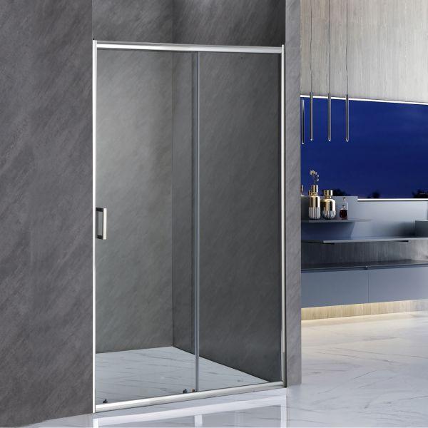 SC 66 Ceramashop Store Online di igienico-sanitari ed accessori per il bagno
