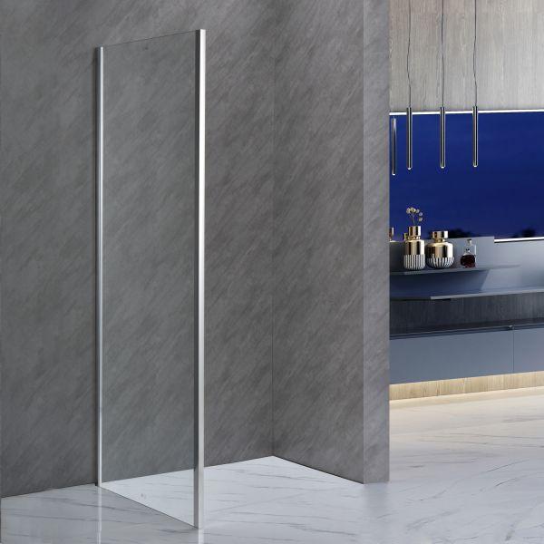 SC 66 F Ceramashop Store Online di igienico-sanitari ed accessori per il bagno