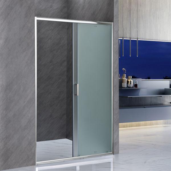 SC 66F 1 Ceramashop Store Online di igienico-sanitari ed accessori per il bagno