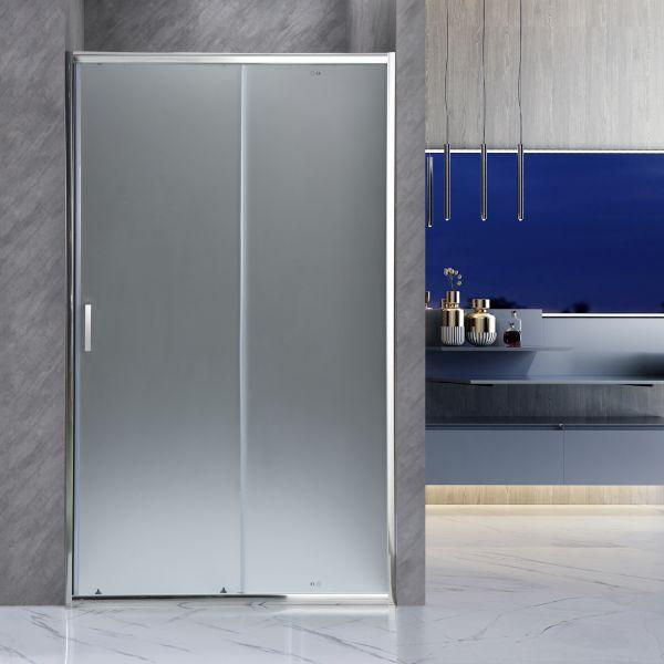 SC 66F 3 Ceramashop Store Online di igienico-sanitari ed accessori per il bagno