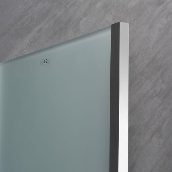 SC 66F F 1 Ceramashop Store Online di igienico-sanitari ed accessori per il bagno