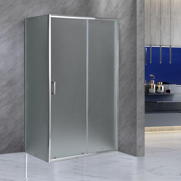 SC 66F F 2 Ceramashop Store Online di igienico-sanitari ed accessori per il bagno