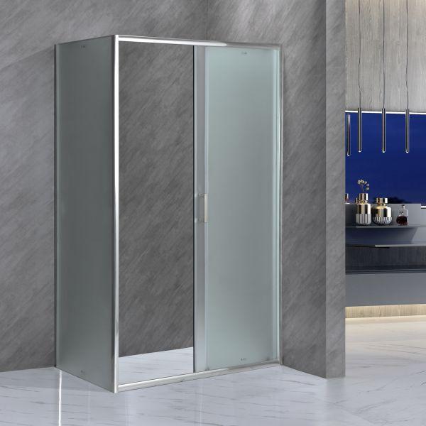 SC 66F F 3 Ceramashop Store Online di igienico-sanitari ed accessori per il bagno