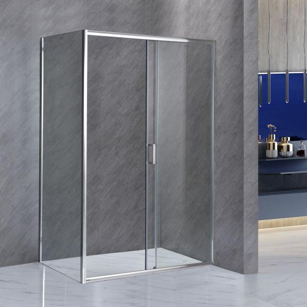 SC66 SC66 F 1 Ceramashop Store Online di igienico-sanitari ed accessori per il bagno