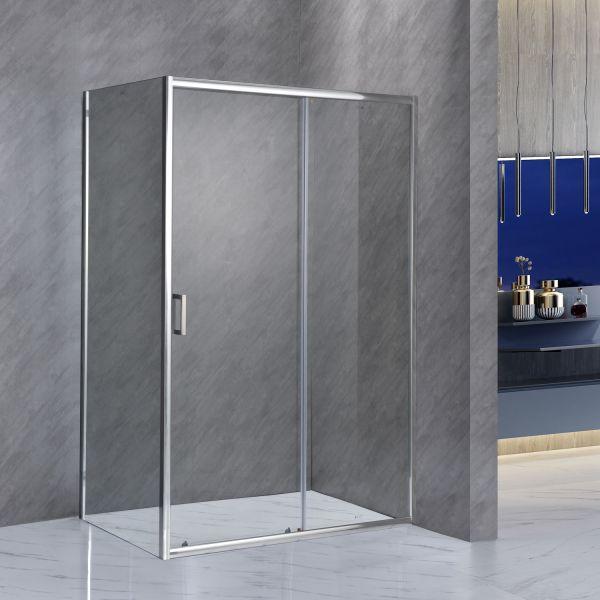SC66 SC66 F Ceramashop Store Online di igienico-sanitari ed accessori per il bagno