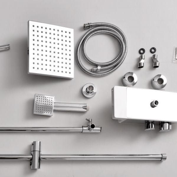 SS 04 2 Ceramashop Store Online di igienico-sanitari ed accessori per il bagno