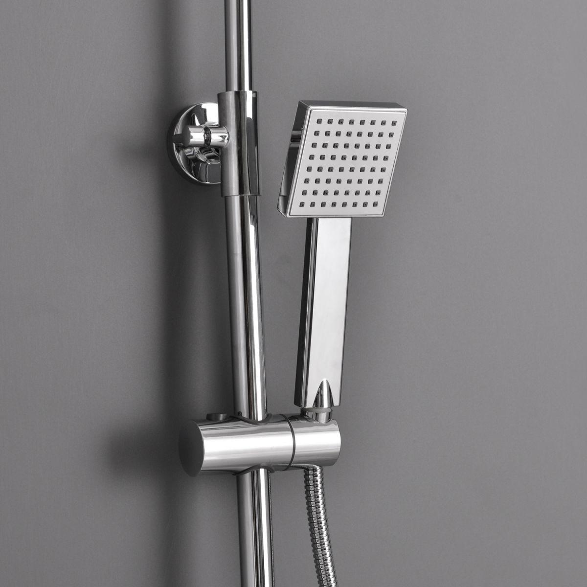 SS 04 3 Colonna doccia