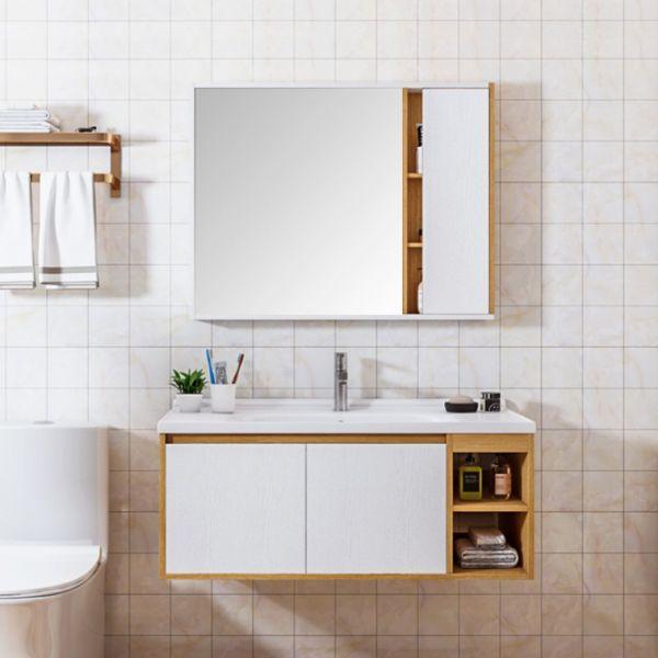 T 9569 1 Ceramashop Store Online di igienico-sanitari ed accessori per il bagno