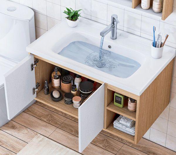 T 9569 3 Ceramashop Store Online di igienico-sanitari ed accessori per il bagno
