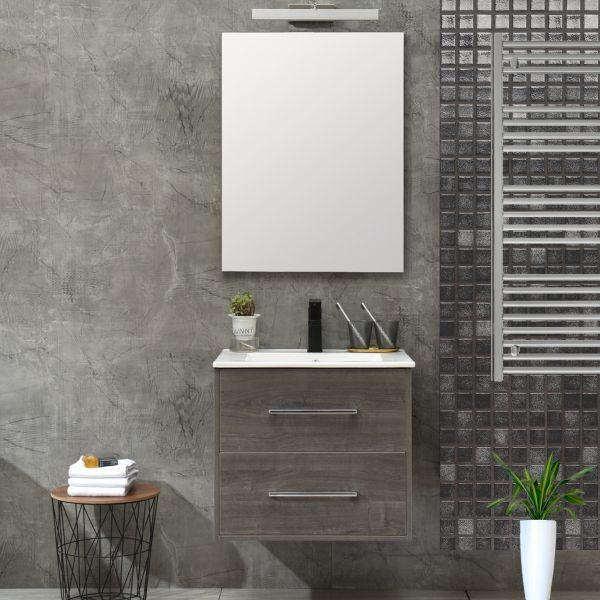 praga 60 less Ceramashop Store Online di igienico-sanitari ed accessori per il bagno
