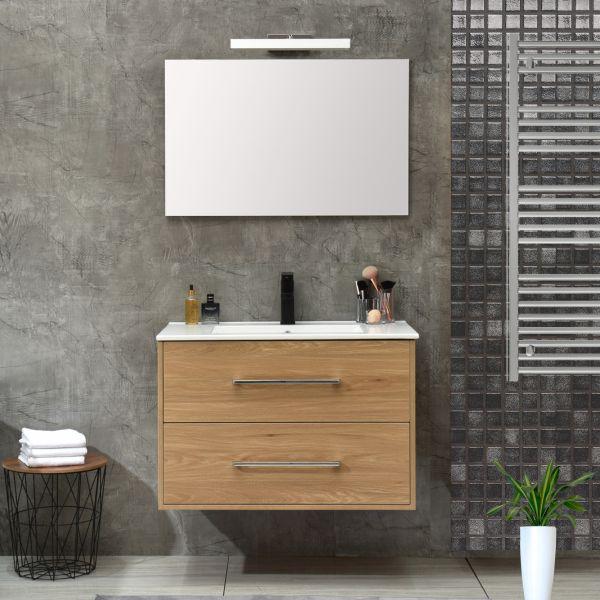 praga 80 rovere less Ceramashop Store Online di igienico-sanitari ed accessori per il bagno