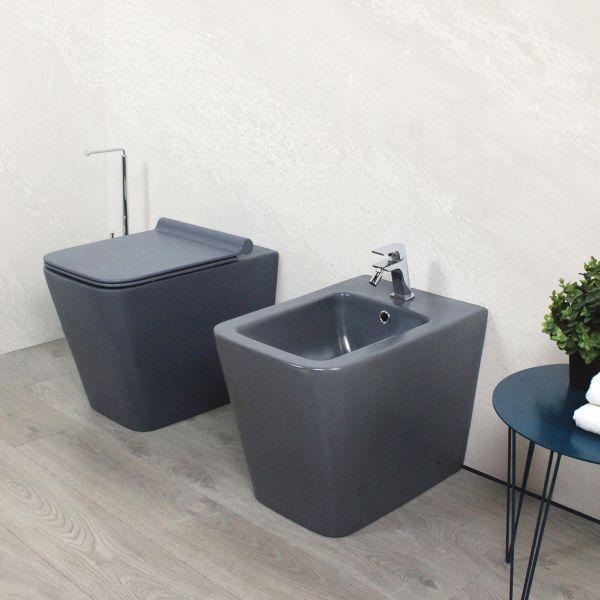 Square laterale grigio2 Ceramashop Store Online di igienico-sanitari ed accessori per il bagno